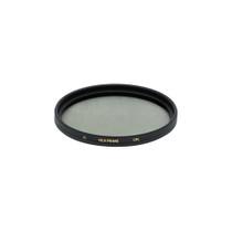 Promaster 58mm Circular Polarizer HGX Prime Filter