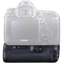Canon BG-E20 Battery Grip for EOS 5D Mark IV