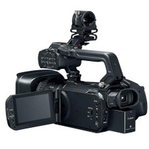 Canon XF-405 High Definition Professional Camcorder