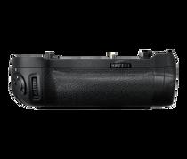 MB-D18 Multi Battery Power Pack