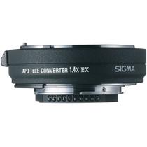 Sigma 1.4x EX DG APO Tele-Converter AF for Canon EOS Cameras