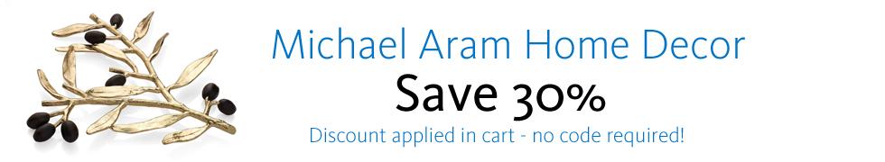 banner-michael-aram-30-off.jpg