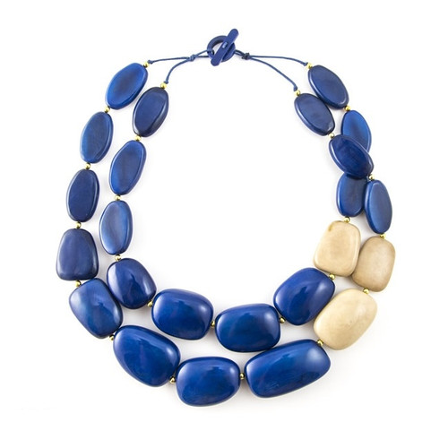 necklace tagua tatiana tatianataguanecklace products global girlfriend
