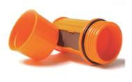 UCO Waterproof Match Case