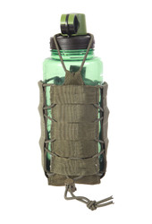 HSG Soft TACO Water Bottle Pouch (MOLLE)