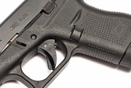VICKERS TACTICAL GLOCK 42 MAG RELEASE