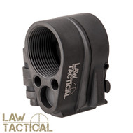 Law Tactical Gen 3 Folding Stock Adapter