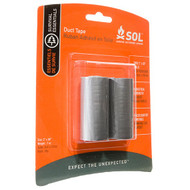 SOL Duct Tape