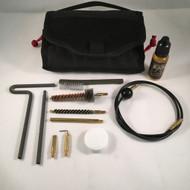 J Dewey AR-15 Field Cleaning Kit
