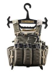 FirstSpear Tough Hook Armor Hanger