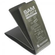 SAM Splint II