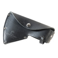 Council Tool Leather Sheath for Hudson Bay Axe