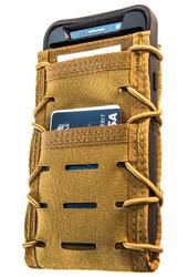 HSGI iTACO Phone/Tech Pouch V2 (MOLLE)