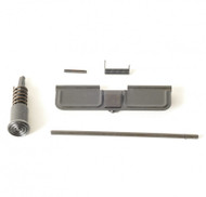 SIONICS Mil-Spec AR Upper Receiver Parts Kit
