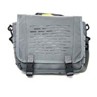 HSGI Satchel Shoulder Bag (Pack Build System)