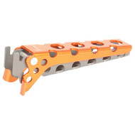 OLICAMP Pot Lifter (Orange)