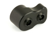 KDG SCAR Rear QD Sling Attachment Point