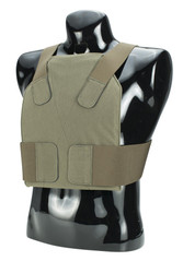 FirstSpear Deceptor Vest