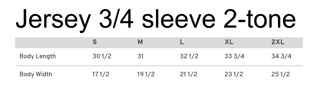 jersey-3-4-sleeve-2-tone-sizing-chart.jpg