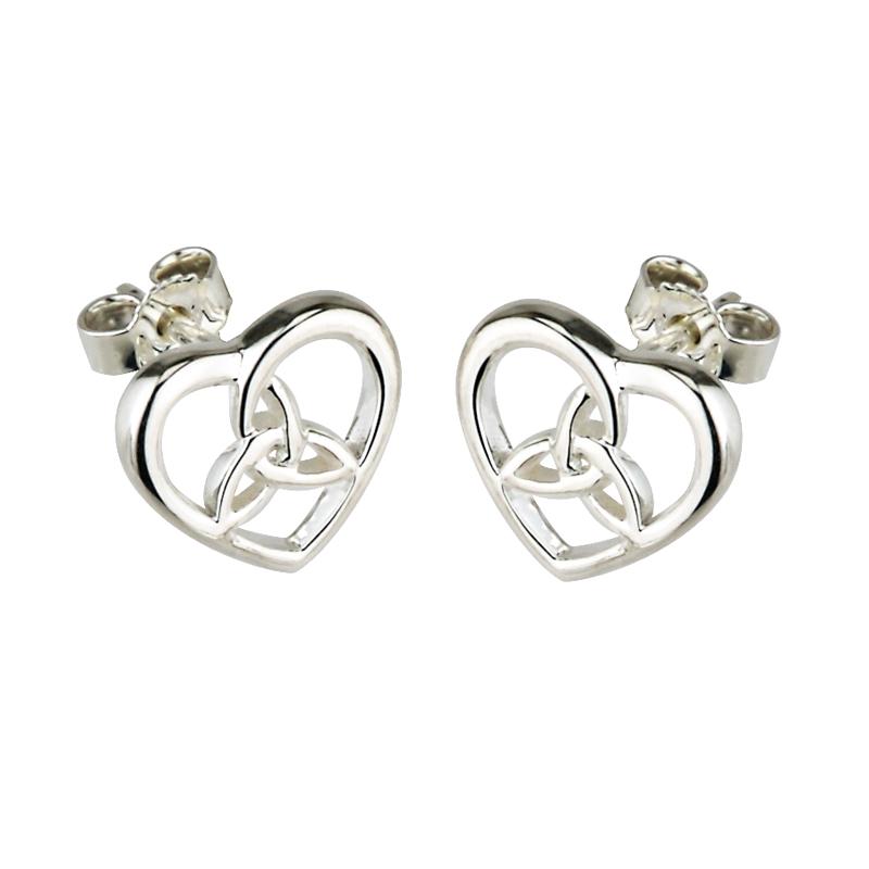 s3100-sterling-silver-heart-amp-trinity-knot-stud-earring-20.5-usd.jpg