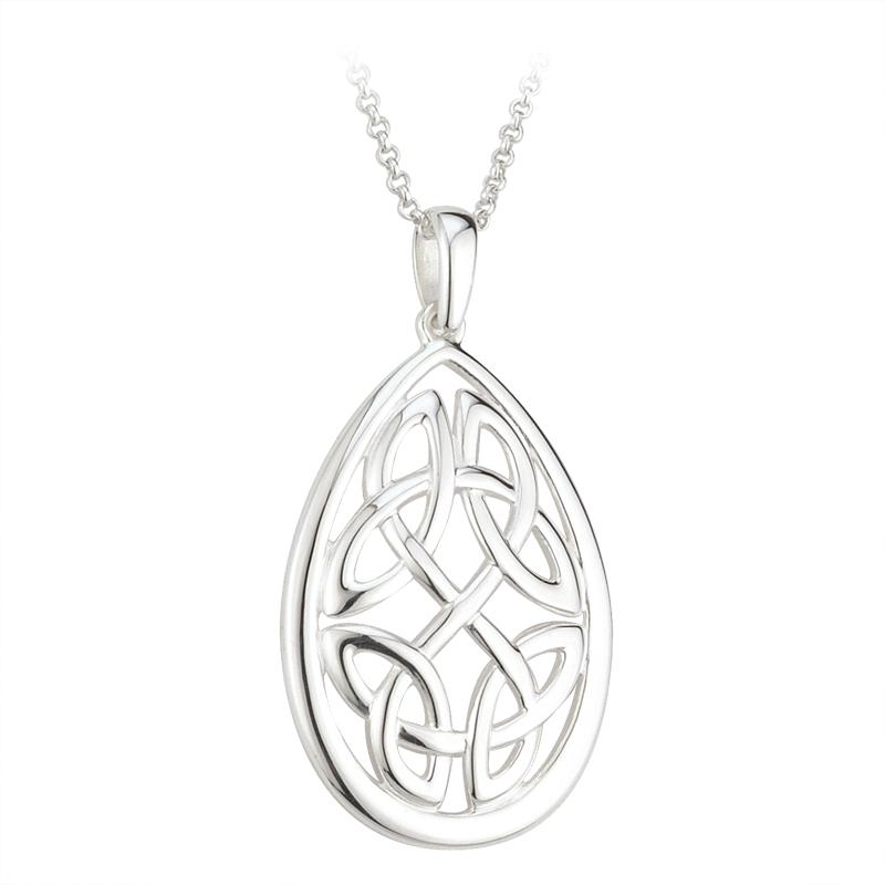 s45089-sterling-silver-oval-knot-pendant-failte-49.5-usd.jpg