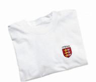 Irish Emblem Coat of Arms Sweatshirt | Irish Rose Gifts