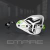 """Rydcrew Empire Probend CRM Combo for 1-(1/8)"""" Bars"""