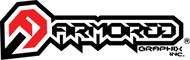 ARMORED GRAPHIX