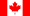 Duravac Canada