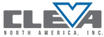 Cleva North America Logo
