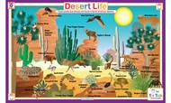 Desert Life Placemat