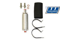 Walbro GSL392 Fuel Pump w/Install Kit