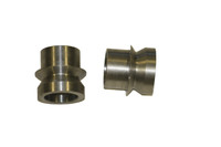 """High Misalignment Spacers 3/4"""""""