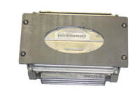 LS1 or Gen-III Universal Engine Computer Mount