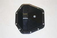 Currie Heavy-Duty Rockjock 60 Diff Cover
