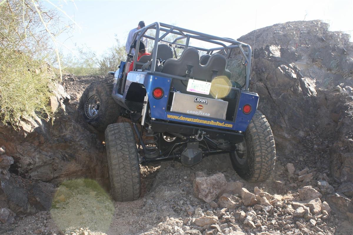 Comp Cut Xj >> Jeep TJ & YJ Comp Cut Rear Corners