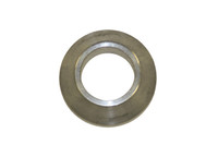 "3/4"" Misalignment Spacer"