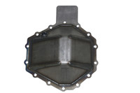 GM 14-Bolt Extreme Duty Diff Cover