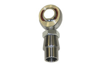 "3/4"" x 3/4"" Rod End Kit"