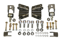 Universal Rear 4-Link Kit