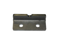 Diff Cover to Truss Mounting Tab
