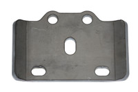 Heavy-Duty Dodge D60 U-Bolt plate