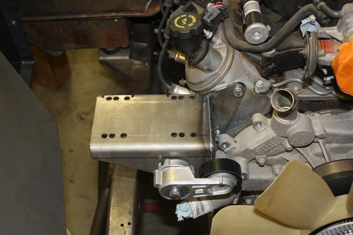 saturn vue a c pressor wiring diagram saturn vue cooling