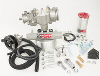 1995-2002 Jeep TJ/XJ/YJ PSC Stage 5 Cylinder Assist Kit