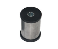 Universal Bushing Assembly 2""