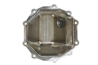 Dana 44 Extreme Duty Diff Cover