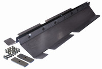 Jeep TJ / LJ Extended Boat Side Rocker Panels