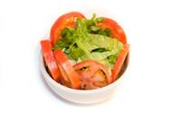 Thursday Salad Side Dish
