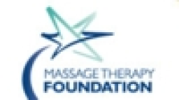 massage-theraphy-foundation.png