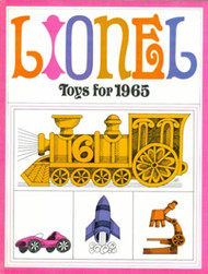 1965 Consumer Catalogue (10)